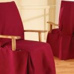 slipcovers-ideas-chair17.jpg