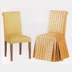 slipcovers-ideas-chair18.jpg