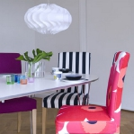 slipcovers-ideas-chair19.jpg