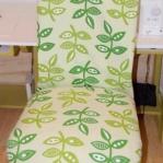 slipcovers-ideas-chair21.jpg