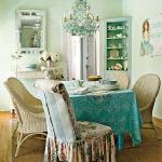 slipcovers-ideas-chair7.jpg