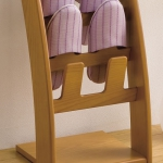 slippers-storage-ideas4-10
