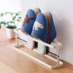 slippers-storage-ideas4-2