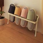 slippers-storage-ideas4-4