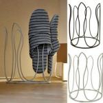 slippers-storage-ideas4-6