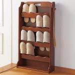 slippers-storage-ideas5-3