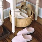 slippers-storage-ideas6-1