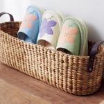slippers-storage-ideas6-2