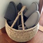 slippers-storage-ideas6-6