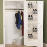 slippers-storage-ideas7-4