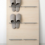 slippers-storage-ideas8-3