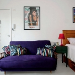 small-apartment-28sqm2.jpg