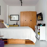 small-apartment-28sqm5.jpg