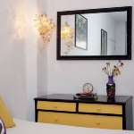 small-apartment-28sqm6.jpg