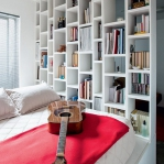 small-apartment-26sqm7.jpg