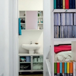 small-apartment-26sqm8.jpg