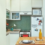 small-apartment-27sqm2.jpg