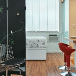 small-apartment-27sqm4.jpg