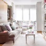small-apartment-40-45kvm1-1.jpg