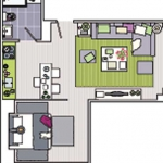 small-apartment-40-45kvm2-10plan.jpg