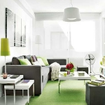small-apartment-40-45kvm2-2.jpg