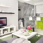 small-apartment-40-45kvm2-3.jpg