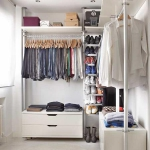 small-apartment-40-45kvm3-7.jpg