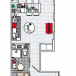 small-apartment-40-45kvm3-9plan.jpg