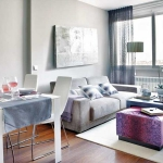 small-apartment-40-45kvm4-1.jpg
