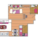 small-apartment-40-45kvm4-11plan.jpg