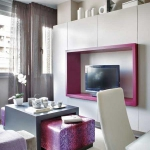 small-apartment-40-45kvm4-2.jpg