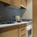 small-apartment-40-45kvm5-4.jpg