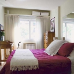 small-apartment-40-45kvm5-5.jpg