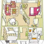 small-apartment-40-45kvm5-8plan.jpg