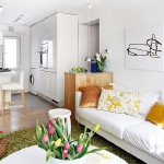 small-apartment-40kvm4.jpg