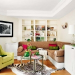 small-apartment-50kvm4-1.jpg