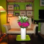 small-apartment1-2.jpg