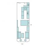 small-apartment1-5.jpg