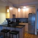 small-apartment10-2.jpg