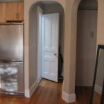 small-apartment10-3.jpg
