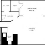 small-apartment10-5.jpg