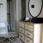 small-apartment2-3.jpg