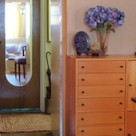 small-apartment3-3.jpg