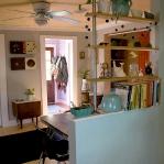 small-apartment4-2.jpg