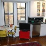 small-apartment5-2.jpg