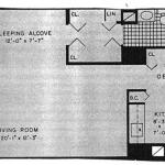 small-apartment6-5.jpg