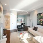 small-apartment8-2.jpg