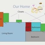small-apartment9-5.jpg