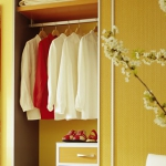 small-bedroom-upgrade-details2.jpg