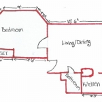 small-cool-home-tours1-plan.jpg